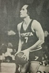 The Big J was the straw that stirred Toyota's drink during their MICAA and PBA sojourns