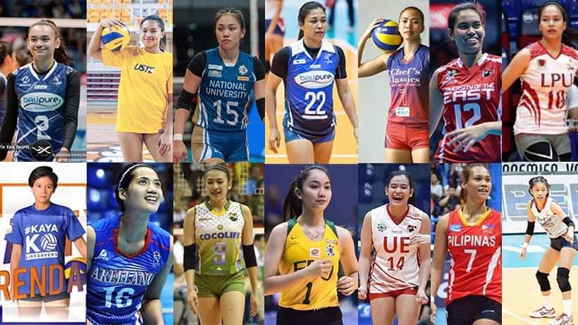BaliPure Purest Water Defenders [photo from BaliPure Facebook Page]