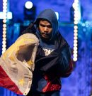Brave CF: Filipino Fighters seeking redemption fight in Belarus